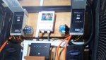 solar-pv-system-buruburu-2