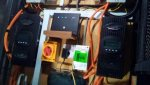 solar-pv-system-buruburu-5