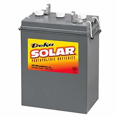 deka-solar-battery-6v-420-at-c100-370ah-c20-flooded