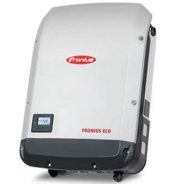 fronius-eco-27kw-solar-inverter