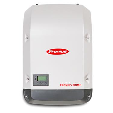 fronius-primo-8-2kw-solar-inverter-single-phase-230vac-mppt-voltage