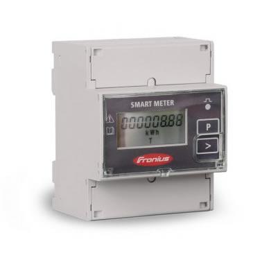 fronius-smart-meter-63a-3-three-phase-single-phase