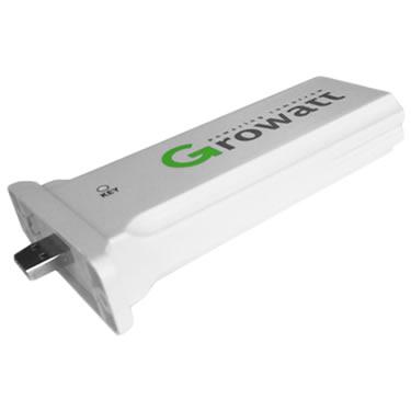 growat-wifi