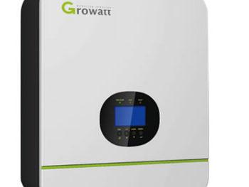 growatt-spf-5000-tl-hvm-wpv