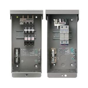 midnite-solar-combiner-box-mnpv3