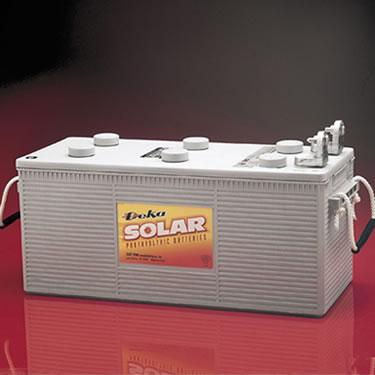 mk-deka-solar-gel-battery-12v