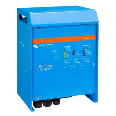 multiplus-inverter-charger-800va-5kva