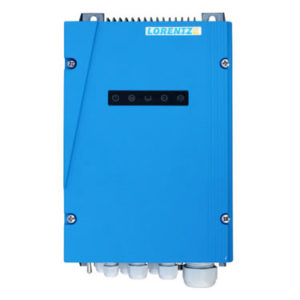 ps2-centrifugal-solar-pump-systems