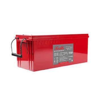 s12-220ae-60kg-rolls-agm-battery-2