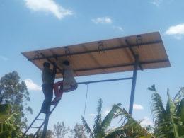 solar-pumps