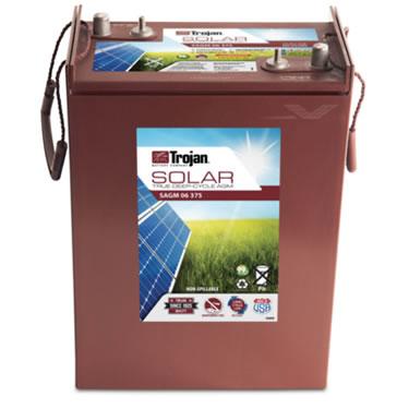 trojan-solar-agm-sagm-6v-375ah