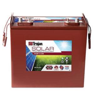 trojan-solar-sagm