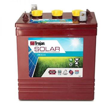 trojan-spre-06-255-229ah-6v-c20-solar-deep-cycle