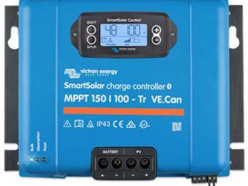 victon-mppt-bs-150-75
