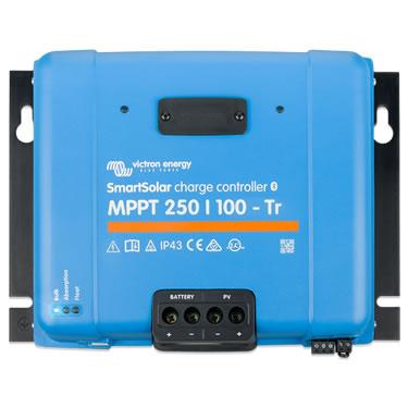 victon-mppt-bs-250