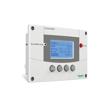 xwsystem-control-panel-programming-remote